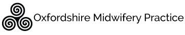 Oxfordshire Midwifery Practice